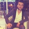 Hüseyin, 24, г.Анкара