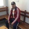 boukhelala, 35, г.Алжир