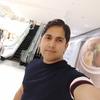 Gaurav Rastogi, 32, г.Куала-Лумпур