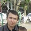 нодир, 34, г.Бухара