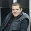 Алексей, 27, г.Свободный