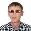 александр, 39, г.Сосновый Бор