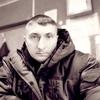 Алексей, 30, г.Людиново