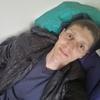Евгений, 30, г.Мегион
