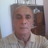 Натиг, 51, г.Баку