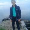 Павел, 18, г.Ангарск