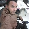 Rajesh Paul, 20, г.Gurgaon