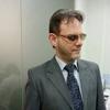 Samer, 46, г.Дамам