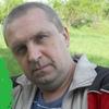 Владимир, 46, г.Коломна