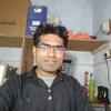sonu, 28, г.Gurgaon