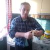 валера, 54, г.Славянка