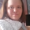 Люба, 18, г.Усинск