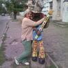 Таша, 44, г.Трехгорный
