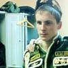 михаил, 23, г.Теньгушево