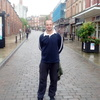 Андрей, 32, г.Exeter