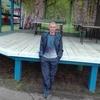 Дмитрий, 35, г.Барнаул