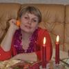 светлана, 50, г.Называевск