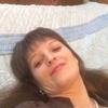 Неля, 34, г.Новохоперск
