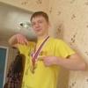 Вадим, 24, г.Ардатов