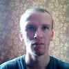 Илья, 30, г.Кизел