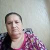 Татьяна, 66, г.Березники