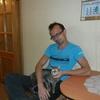 Руслан, 37, г.Валдай
