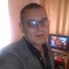 Человек, 33, г.Заполярный (Ямало-Ненецкий АО)