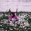 Екатерина, 33, г.Малая Вишера