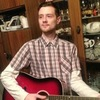 Филипп, 26, г.Зеленоград