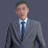 camelot_1, 28, г.Маргилан