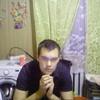 Денис, 25, г.Борзя