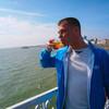 Евгений, 35, г.Лондон