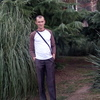 Сергей, 34, г.Лазаревское