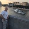 АНДРЕЙ, 45, г.Москва