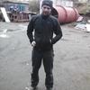 Вадим, 41, г.Нижний Тагил