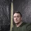 Алексей, 34, г.Новосибирск