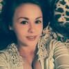 Lina, 22, г.Якутск