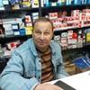 Игорь, 55, г.Кропивницкий (Кировоград)