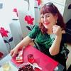 ЛЮДМИЛА, 54, г.Юрга