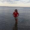 Тамара, 47, г.Нью-Йорк