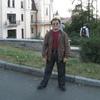 Иван, 39, г.Никополь