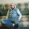 илхом, 27, г.Куляб