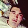 Доник, 26, г.Иркутск