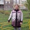 ирина, 52, г.Орел