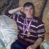 Володя, 25, г.Тюмень