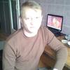 Артем, 37, г.Димитровград