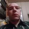 Алексей, 30, г.Сегежа