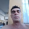 Шеднен Мата, 42, г.Варна