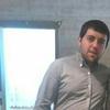 Natik, 25, г.Балашиха