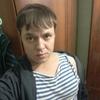 Даниил, 29, г.Новотроицк